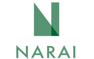 บ้าน นารายณ์พร็อพเพอร์ตี้ Narai Property ทุกโครงการ