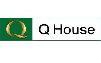 บ้าน ควอลิตี้เฮ้าส์ Q-House ทุกโครงการ
