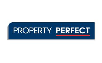 บ้าน พร็อพเพอร์ตี้เพอร์เฟค Property Perfect ทุกโครงการ
