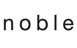 บ้าน โนเบิลดีเวลลอปเม้นท์ Noble ทุกโครงการ