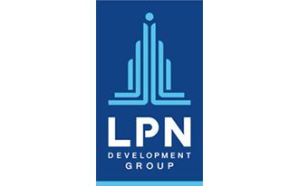 บ้าน ลุมพินี-LPN ดีเวลลอปเมนท์ ลุมพินี LPN LPN ทุกโครงการ