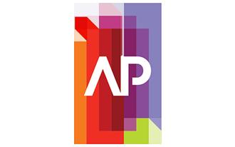 บ้าน เอพี (ไทยแลนด์) AP ทุกโครงการ