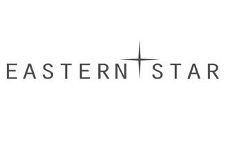 บ้าน อีสเทอร์น สตาร์ เรียลเอสเตท ทุกโครงการ