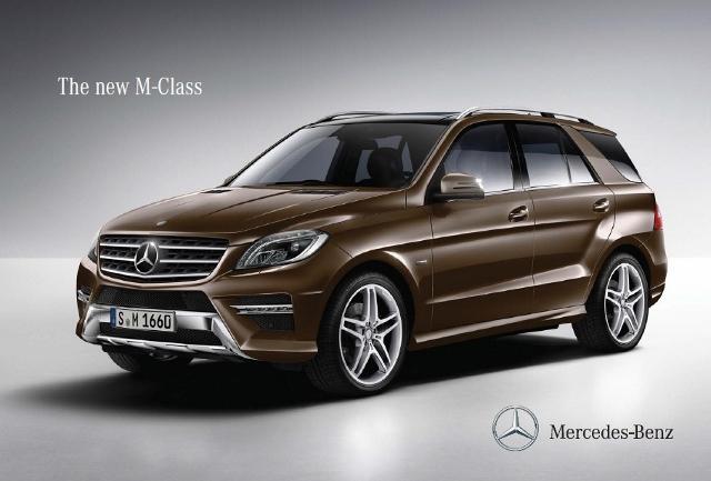 Mercedes benz thailand for Mercedes benz thailand