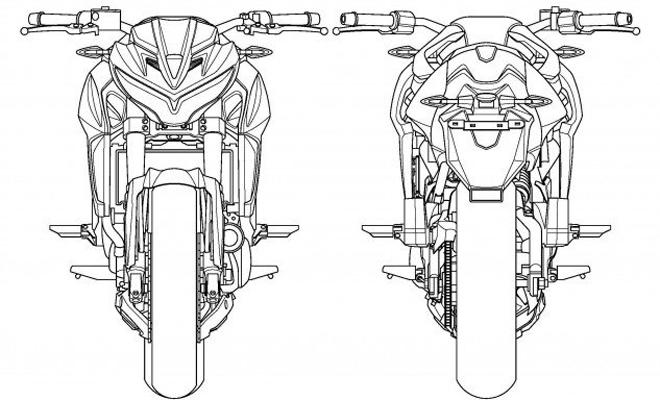 kymco-sport-naked-base-on-er6n-patent-06 - Motorival.com