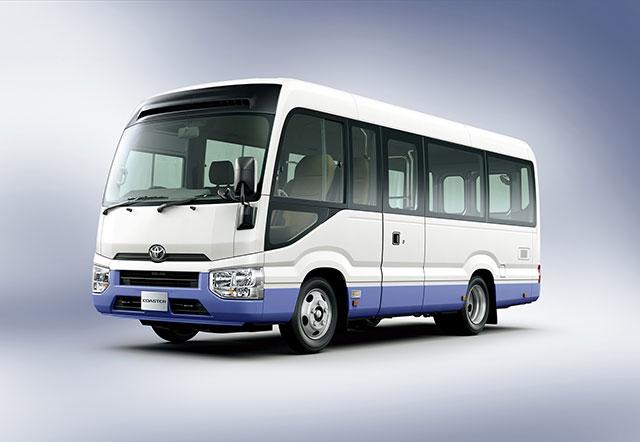 ผลการค้นหารูปภาพสำหรับ รถประจำทางขนาดเล็ก Minibus hongkong