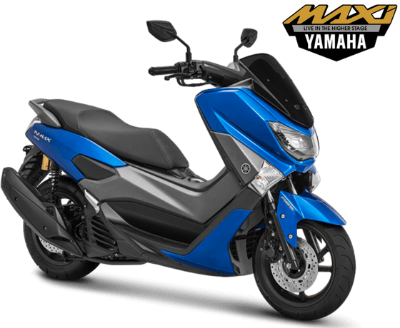 Yamaha Aerox   Tire Size