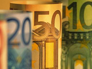 ธนบัตรเงินยูโร (EUR) ในปัจจุบัน และวิธีตรวจสอบ