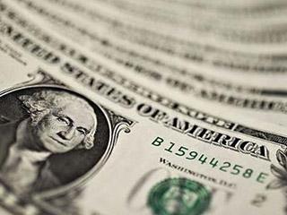 ธนบัตรดอลล่าร์สหรัฐ (USD) ในปัจจุบัน และวิธีตรวจสอบ