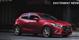 โปรโมชั่น Mazda เดือนพฤษภาคม 61