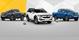 Chevrolet Super Deal วันนี้ - 30 ก.ย. 61