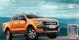 Ford Ranger Days