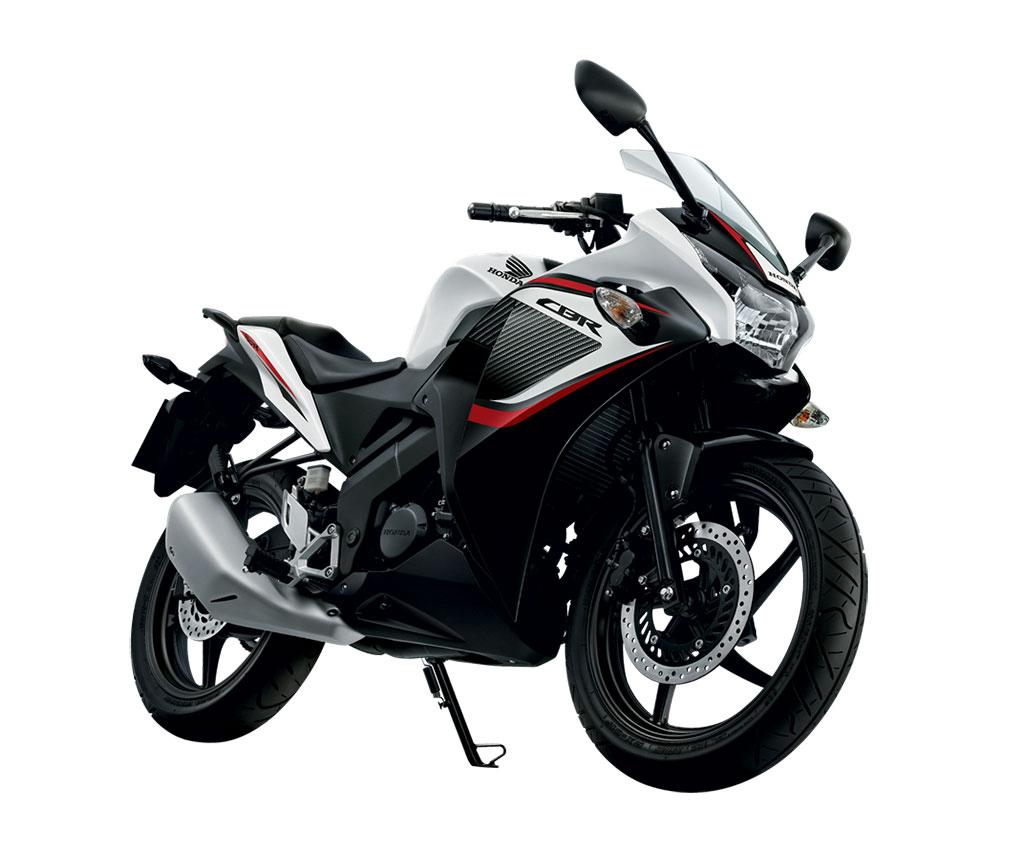 Honda Cbr150 2014 Www Imgkid Com The Image Kid Has It