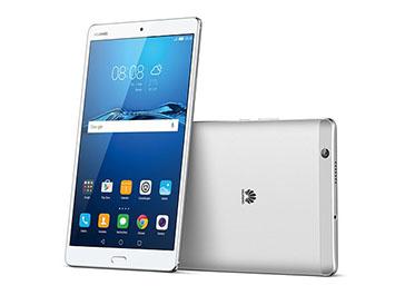 HuaweiMediaPad M3