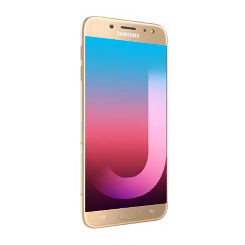 SAMSUNG Galaxy J7 Pro ราคา-สเปค-โปรโมชั่น โทรศัพท์มือถือ ...