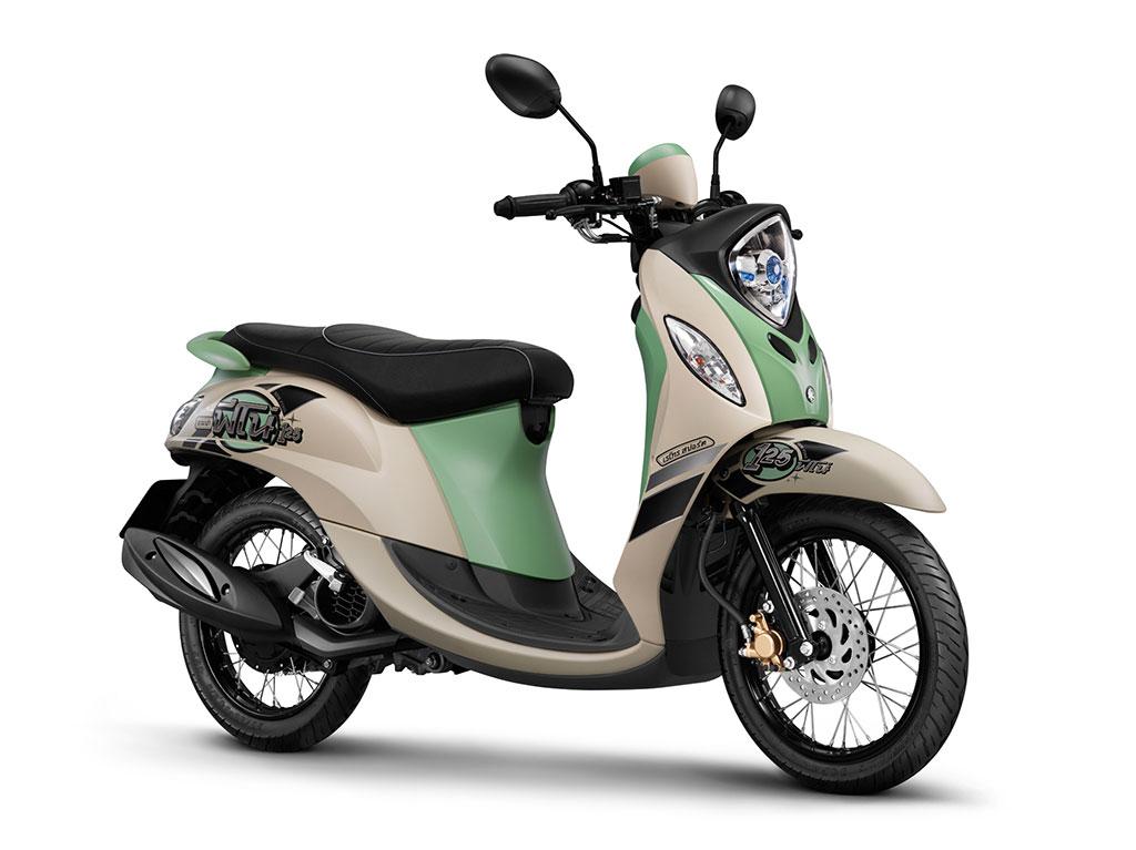 Yamaha E Price
