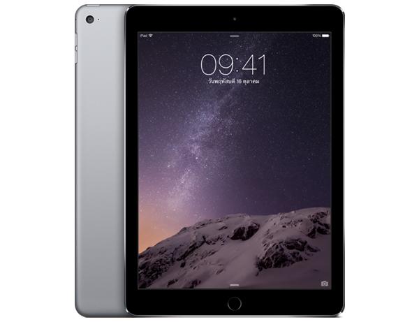 Black Friday iPad deals: Our predictions