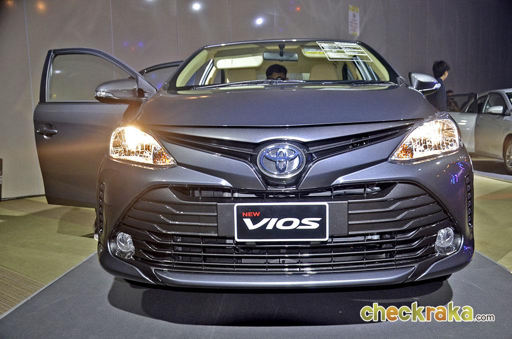 Honda Philippines Promo 2017 >> Toyota Vios Philippines Latest Toyota Promos   Autos Post