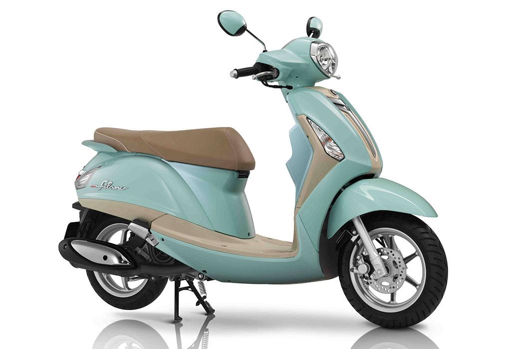 Yamaha Grand C Price