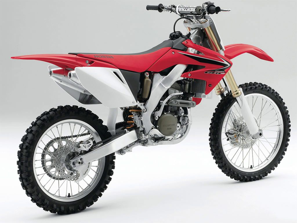 honda crf 250r 2012 275 000. Black Bedroom Furniture Sets. Home Design Ideas