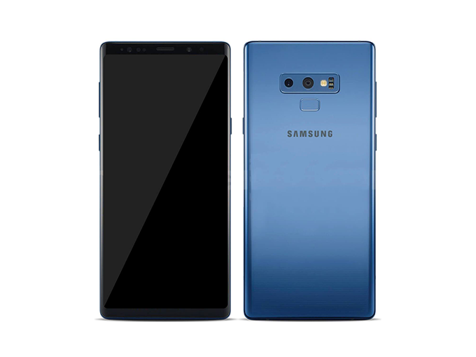 samsung galaxy note 9 512gb. Black Bedroom Furniture Sets. Home Design Ideas