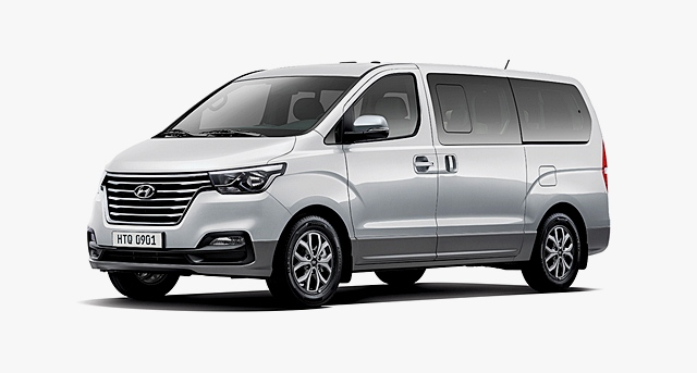 hyundai h1 deluxe my2018 2018 1 729 000 h1. Black Bedroom Furniture Sets. Home Design Ideas