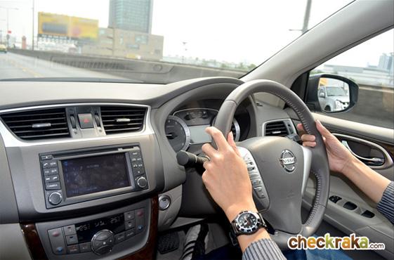 howtobuycar2 การเลือกซื้อรถอย่างชาญฉลาด