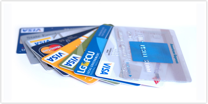 SBI Credit Card online payment through SBI Account