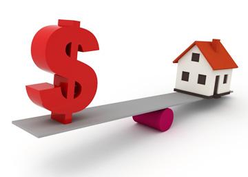 ภาษีบ้าน,MotorInsurance