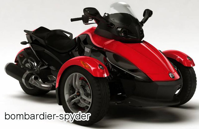 can am 3 wheel motorcycle. Black Bedroom Furniture Sets. Home Design Ideas