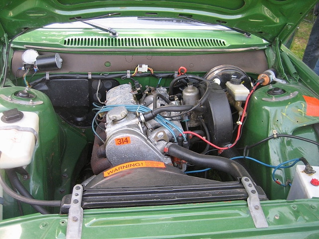 1992 ford econoline foldout wiring diagram van e150 e250 e350 club wagon