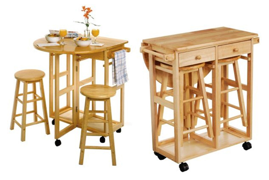 10  : 12 from www.checkraka.com size 550 x 368 jpeg 110kB