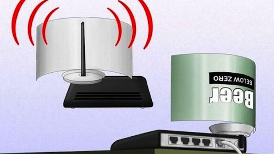 9 วิธีเพิ่มความแรง WiFi ที่บ้าน...ง่ายๆ ไม่ต้องง้อช่าง - เช็คราคา  รถยนต์-มอเตอร์ไซค์ใหม่ บ้าน-คอนโดใหม่ สินเชื่อ บัตรเครดิต  มือถือ-แท็บเล็ตใหม่