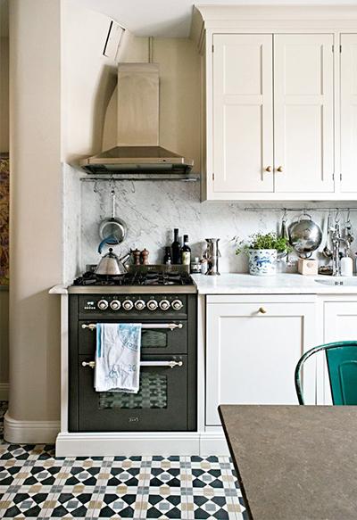 7 Decor Mistakes To Avoid In A Small Home: 8 ข้อผิดพลาดที่ควรเลี่ยงเวลาตกแต่งคอนโดพื้นที่แคบๆ