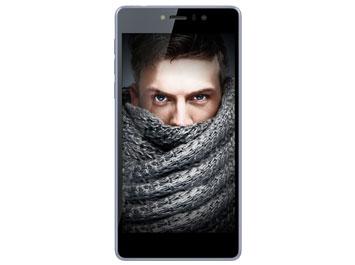 ไอโมบาย i-mobile IQ Z