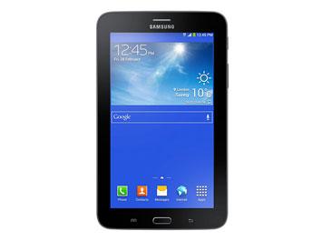 SAMSUNG Galaxy Tab 3 Lite 3G ราคา-สเปค-โปรโมชั่น