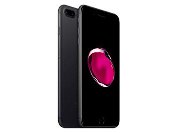 แอปเปิล APPLE-iPhone 7 Plus (128GB)