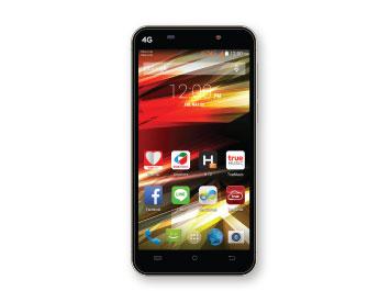True Smart 4G 4.0 ราคา-สเปค-โปรโมชั่น
