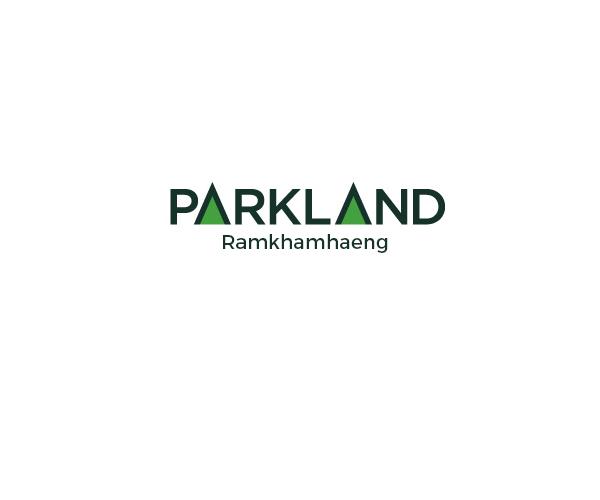 เดอะ พาร์คแลนด์ รามคำแหง (The Parkland Ramkhamhaeng) ราคา-สเปค-โปรโมชั่น