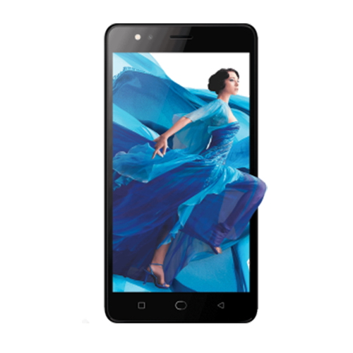 ไอโมบาย i-mobile-i810