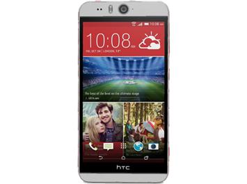 HTC Desire ทุกรุ่นย่อย