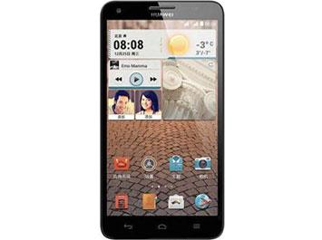 หัวเหว่ย Huawei-Honor 3X G750