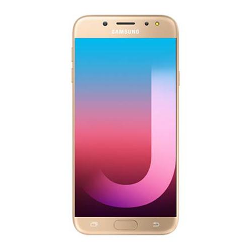 SAMSUNG Galaxy J 7 Pro ราคา-สเปค-โปรโมชั่น