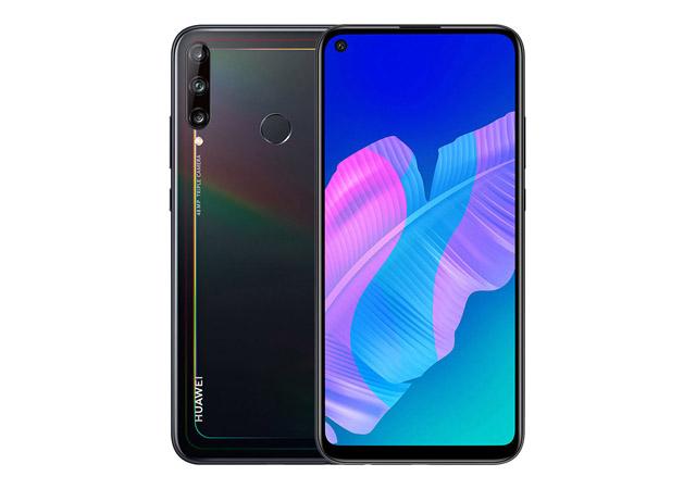 Huawei Y 7p ราคา-สเปค-โปรโมชั่น