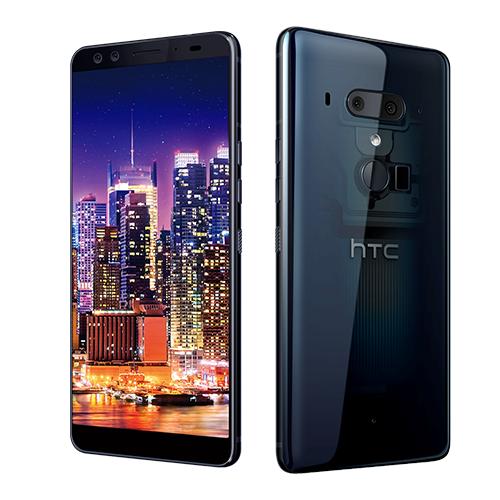 เอชทีซี HTC U12 +