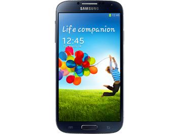 ซัมซุง SAMSUNG Galaxy S4