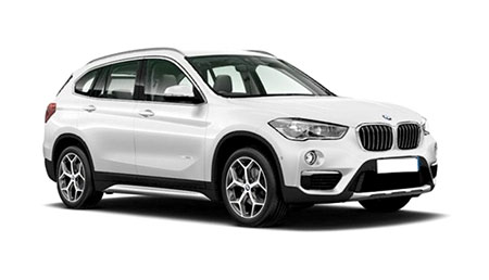 BMW X1 sDrive18i xLine ปี 2016 ราคา-สเปค-โปรโมชั่น