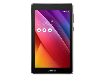 ASUS ZenPad C 7.0 (Z170CG) ราคา-สเปค-โปรโมชั่น