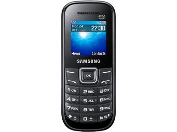 ซัมซุง SAMSUNG-Hero FM E1205T
