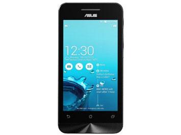 โทรศัพท์มือถือเอซุส ASUS Zenfone 3 Logo